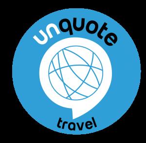 unquote_logo_circle_1000