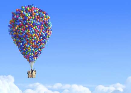 Pixar-animated-movie-Up.jpg