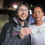 Jianshui_Yunnan_China_Dollar_Guy