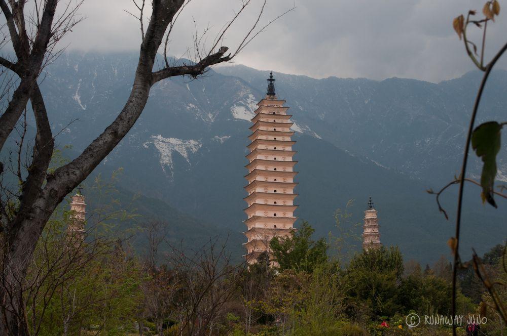 Three_Pagodas_Dali_Yunnan_China_San_ta