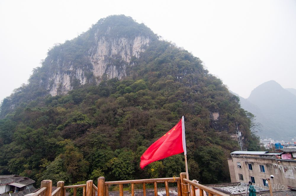 Chinese_Flag_Yangshuo_Guangxi_China