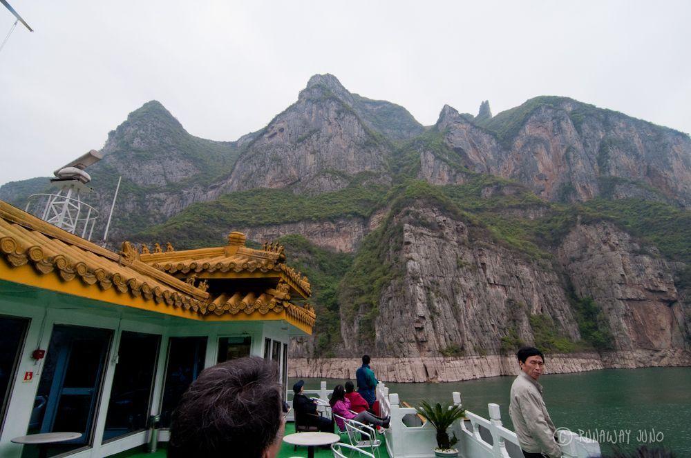 Wu_Gorge_Yangtze_River_China