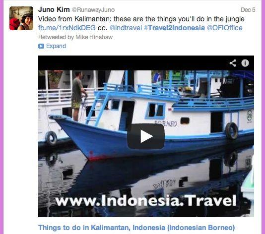 Travel2Indonesia