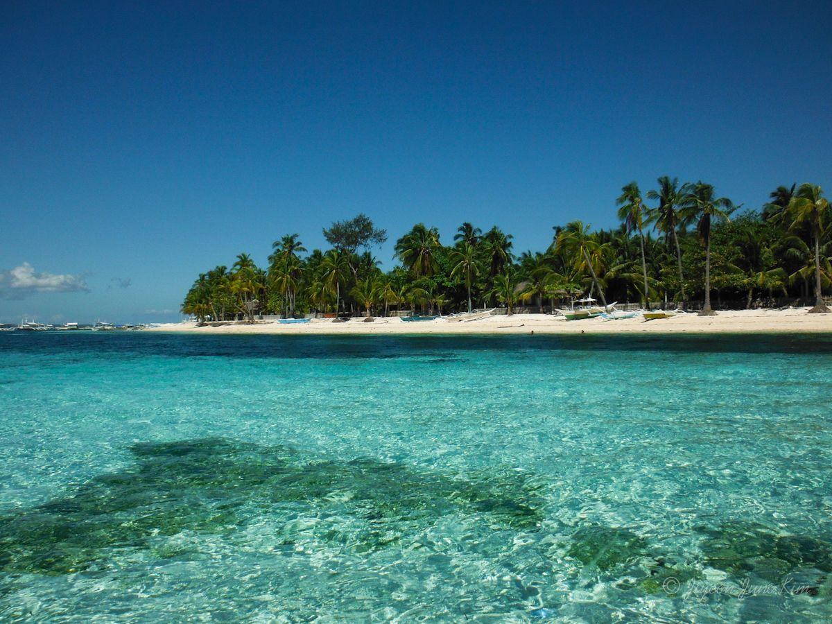 Malapascua Island Philippines  City pictures : ... main reason i wanted to go to the philippines was the world famous