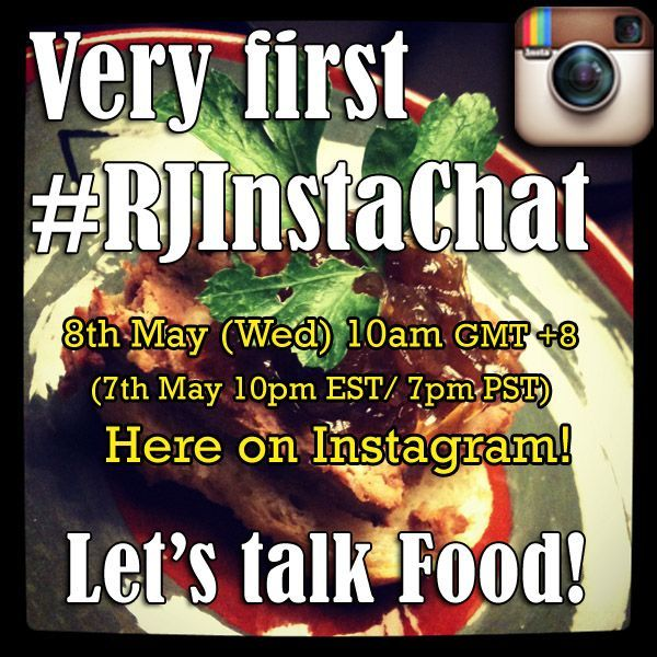 Introducing_Instachat