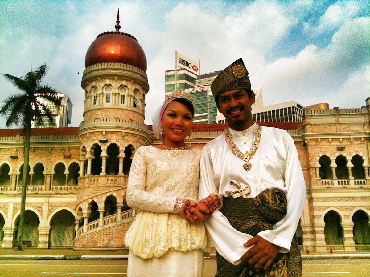 Malaysia-Mobile-Photography-2357
