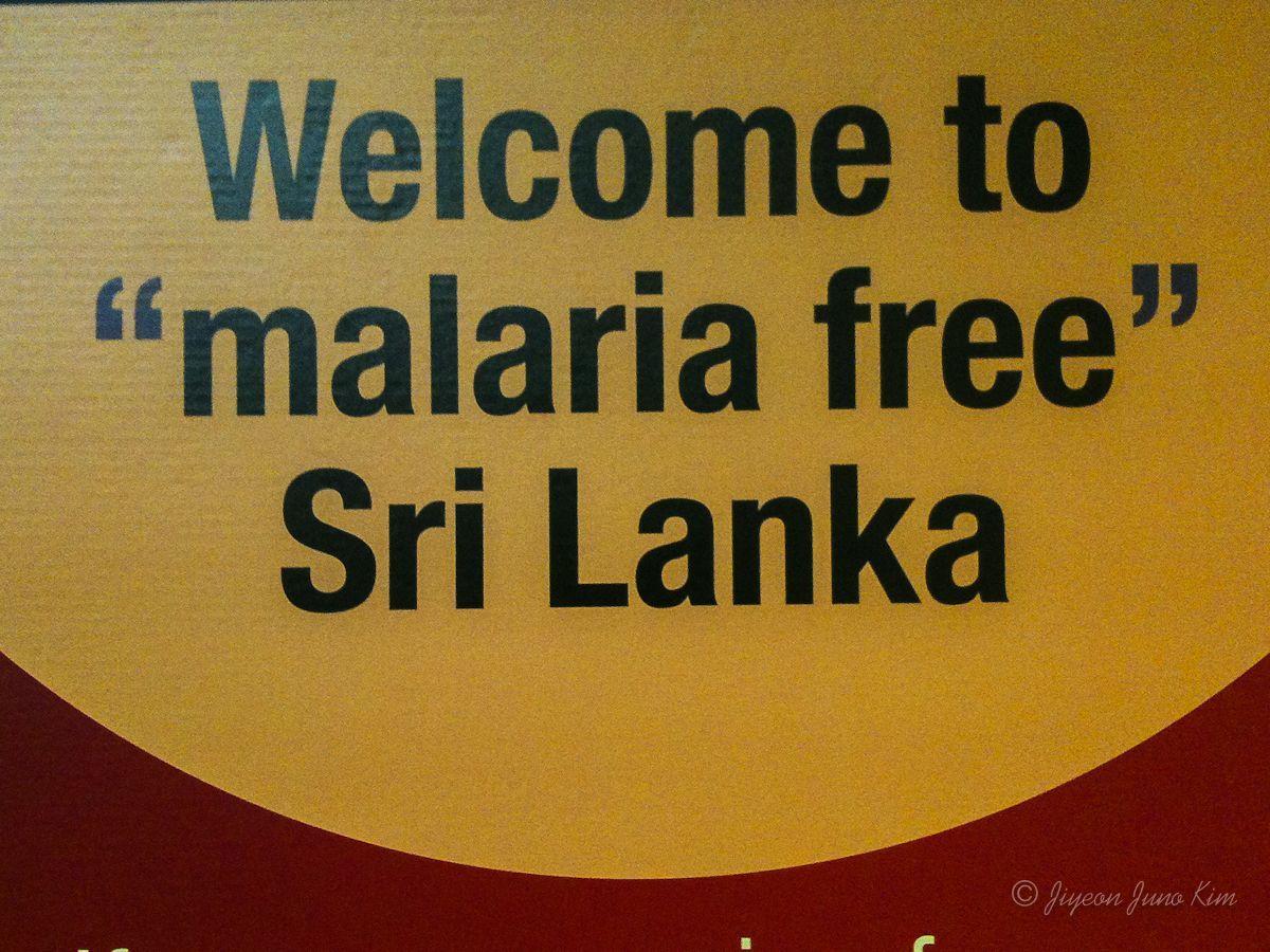 Sri_Lanka_Malaria