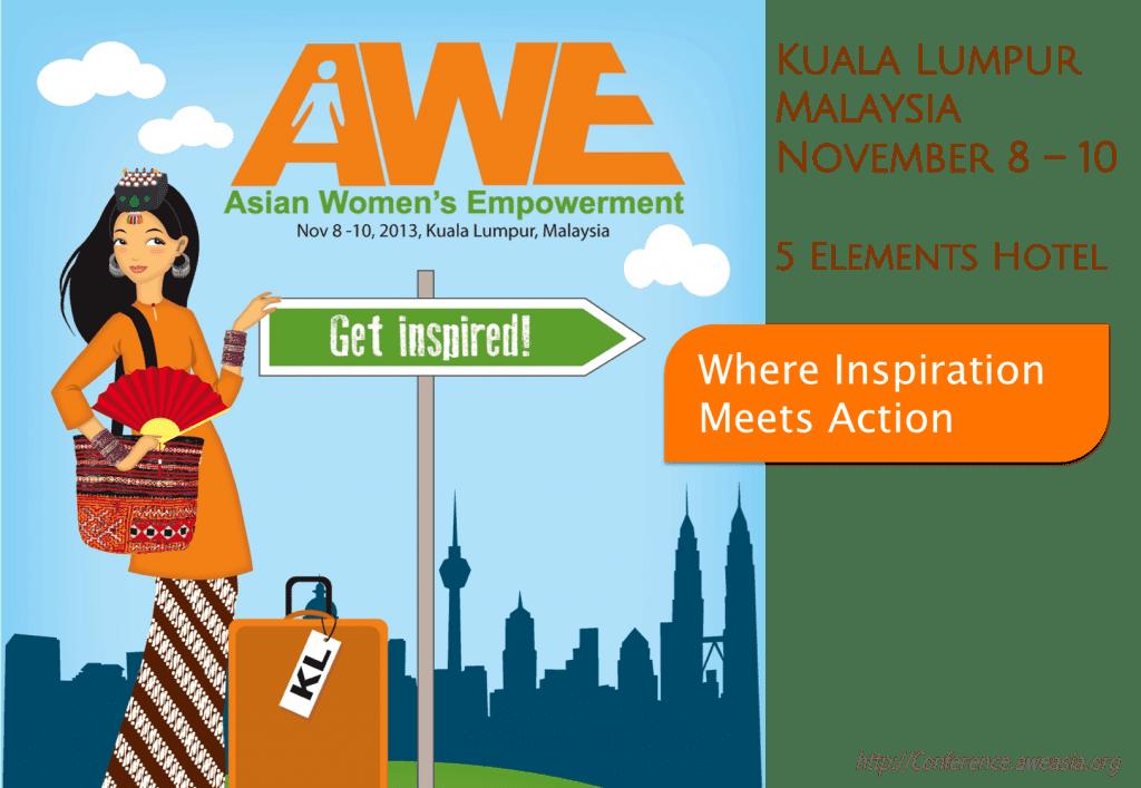 AWE_Poster_Web