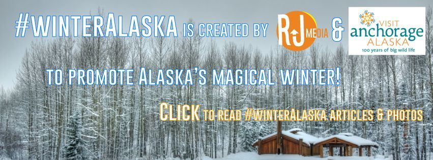 WinterAlaska banner