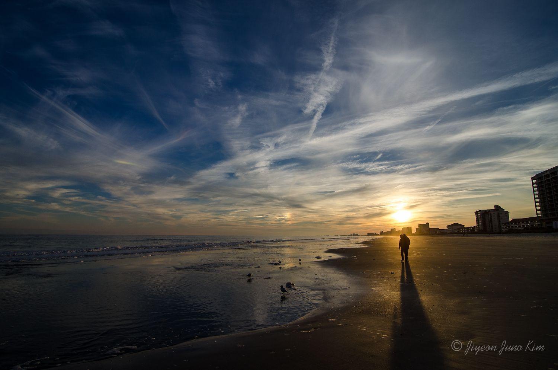 usa-sc-myrtle beach