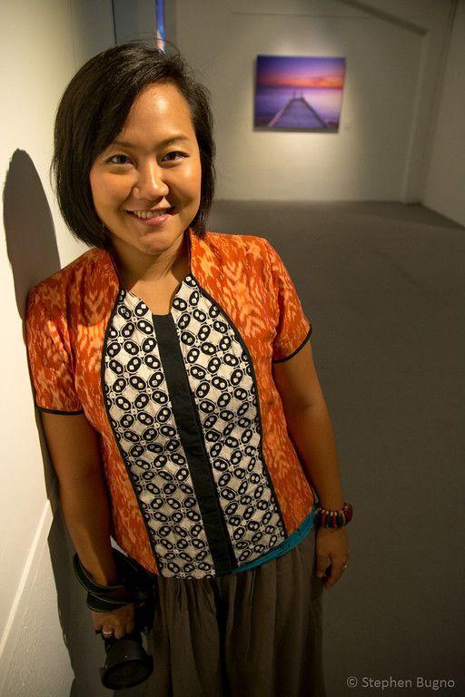 Juno Kim CAD Centre