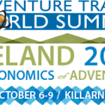 2014-adventure-travel-world-summit-ireland
