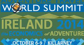 2014-adventure-travel-world-summit-ireland