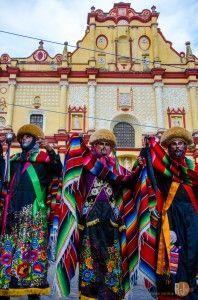 mexico-san cristobal de las casas