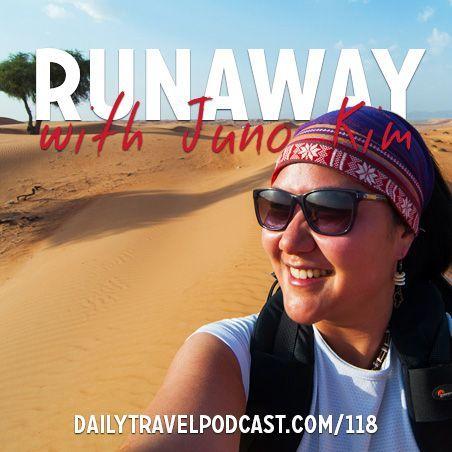 runaway-juno