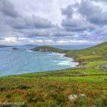 Ireland Dingle Peninsula