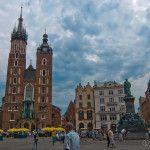 krakow-poland-3298