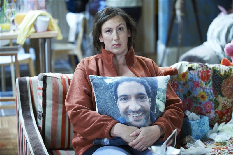 my what i call life lessons learned from miranda