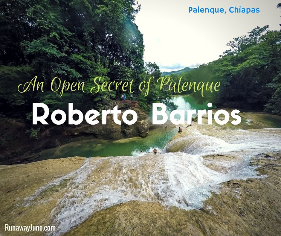 RobertoBarrios