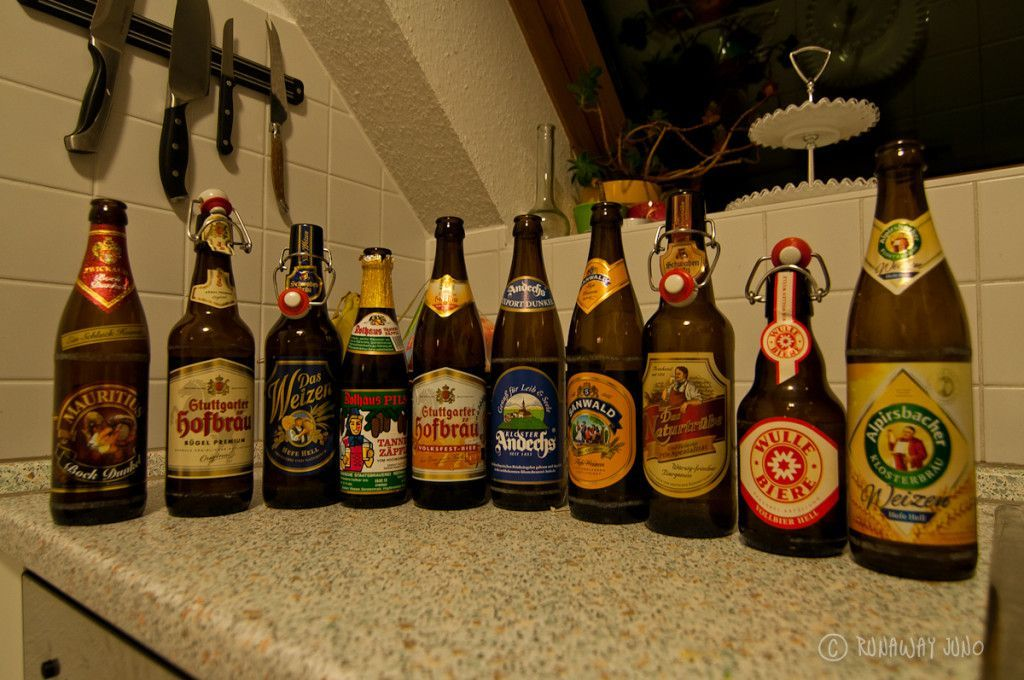 stuttgart-germany-beer-4556