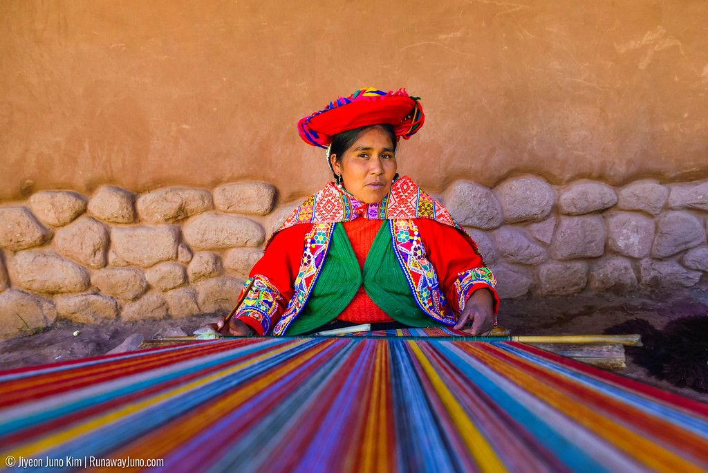 06-17_sacred-valley-7371-3-xl