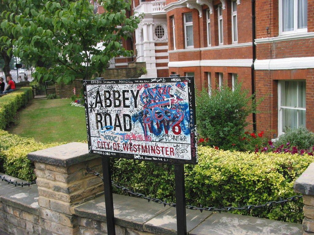 abbyroad
